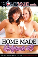 Homemade Girlfriends 8