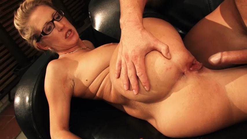 movie super milf ficken