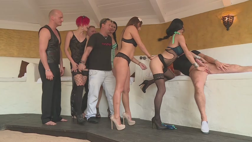 swingerclub st tropez gay göppingen