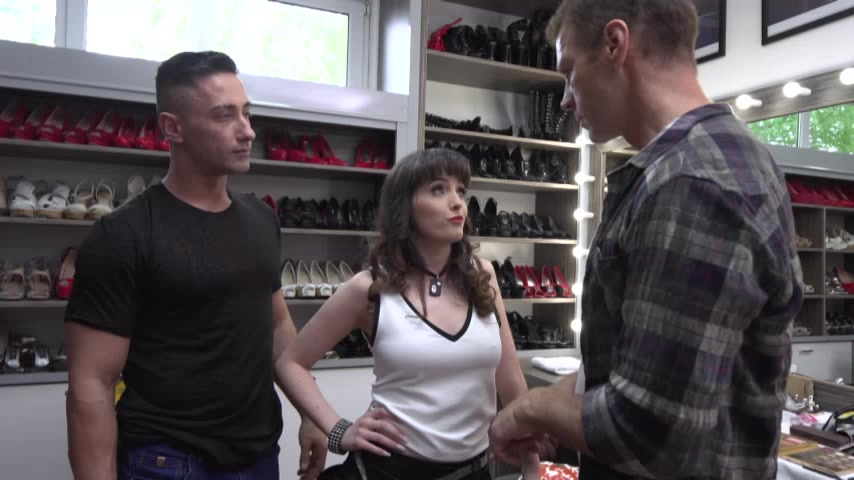 Rocco  Perfect Slaves 11