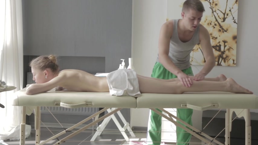 Shaved Teens from Russia 11