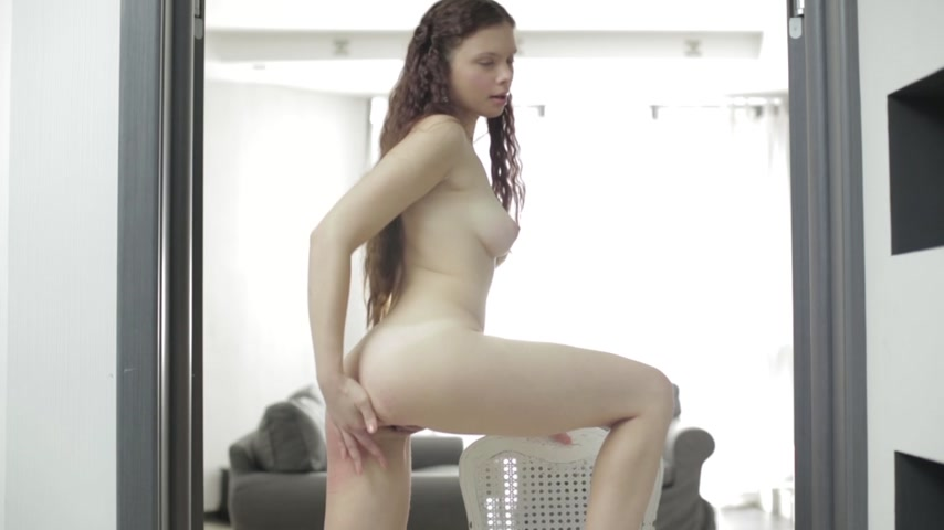 Shaved Teens from Russia 12