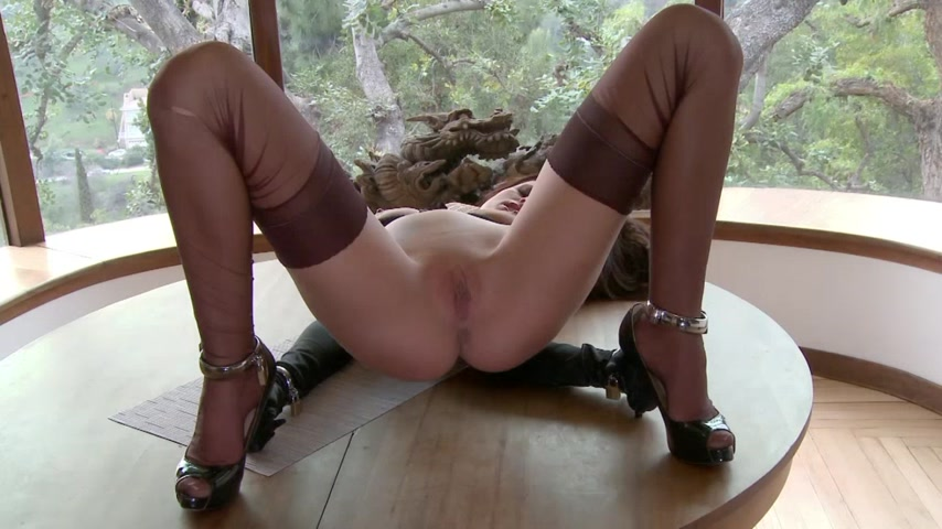 Taboo Teens Paddled and Plugged
