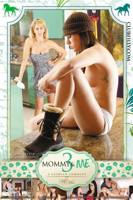 Mommy And Me 3