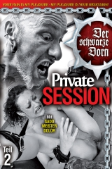 Private Sessions 2