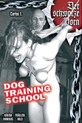 Dog Training School
