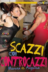 Transexual  7