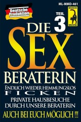 Die Sex Beraterin 3
