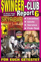 Swinger-Club-Report 6