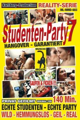Studenten-Party 7