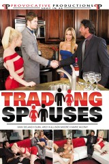 Trading spouses