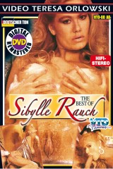 Classic: The very Best of Sibylle Rauch