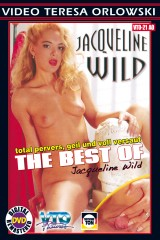 Classic: The Best of Jacqueline Wild