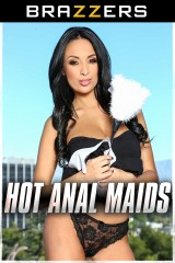 Hot Anal Maids