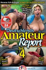 Deutschlands Amateur Report 4