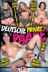 Deutsche Privat Paare 2