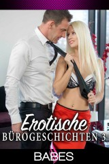Erotic Office Tales 3