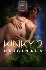 Kinky 2 - Nightclub Original Series