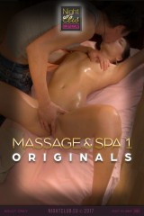 Massage & Spa 1 - Nightclub Original Series