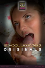 School Lessons 2 - Nightclub Original Series