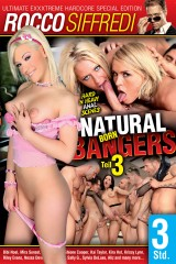 Rocco - Natural Born Banges 3