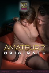 Amateur 2 - Nightclub Original Series