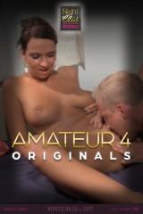 Amateur 4 - Nightclub Original Series