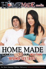 Home made honey i sold our sex tape 1