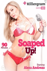 Soaped Up!