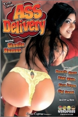 Ass delivery 1