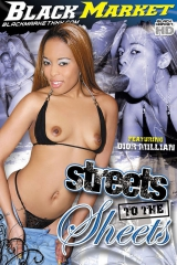Streets to sheets