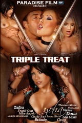 Tripple Treat