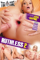 Ruthless 2