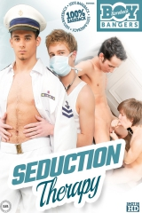 Seduction Therapy