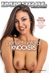 Perfect_Natural_Knockers