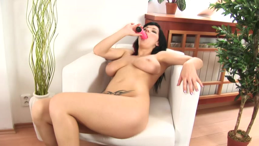 Pussy Play 1