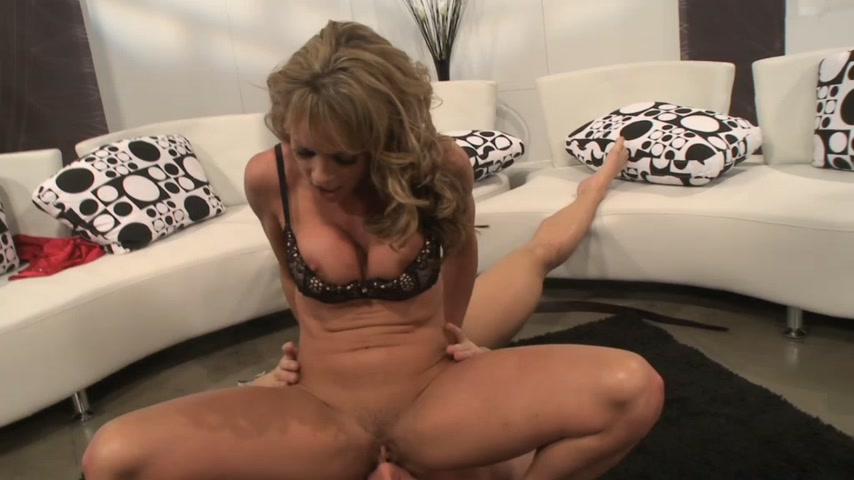Mom Banged Boy 2