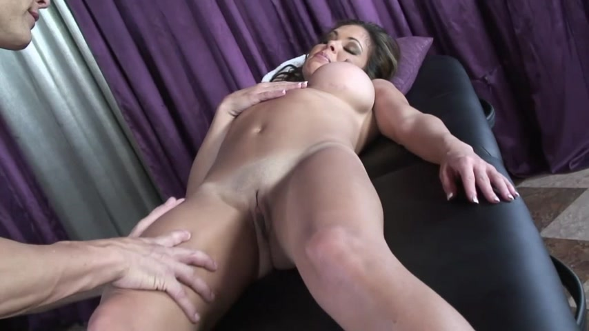 Mom Banged Boy 6