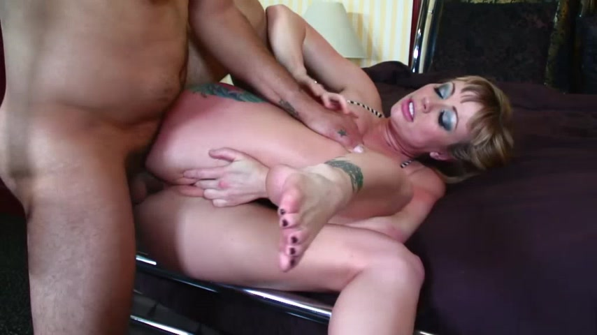Mom Banged Boy 13