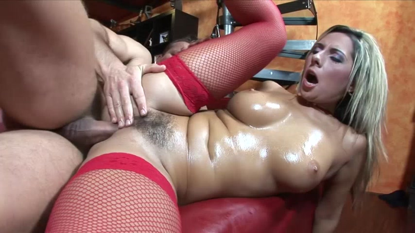 Mom Banged Boy 14